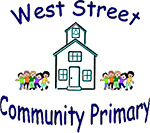West Street Community Primary